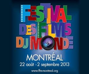 モントリオール世界映画祭